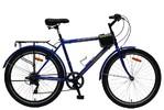 Велосипед горный SUNRISE FORCE 3M