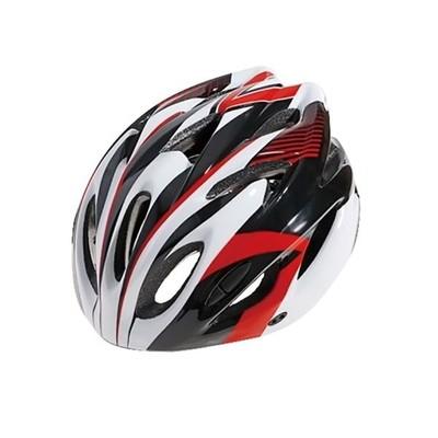 Шлем велосипедный Cigna WT-012