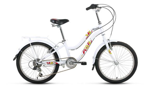 Велосипед детский Forward Evia 20