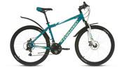 Велосипед горный Forward Hardi 2.0 Disc