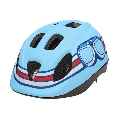Шлем детский Bobike Pilot