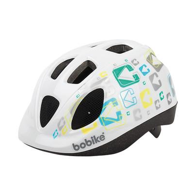 Шлем детский Bobike GO