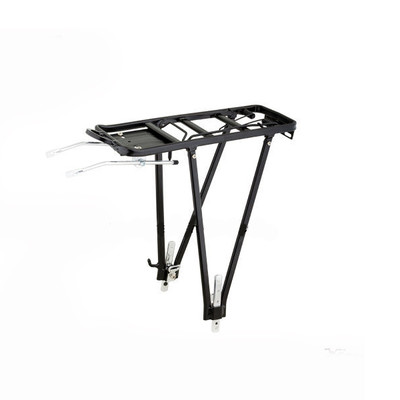 "Багажник UNIVERSAL BICYCLE CARRIER 20""-28"" А5803011"
