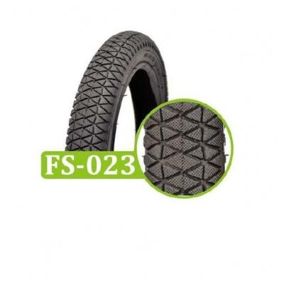 Покрышка велосипедная Florescence 12x2.125 FS-023