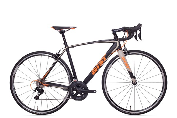Велосипед шоссейный Aist Mach 2.0