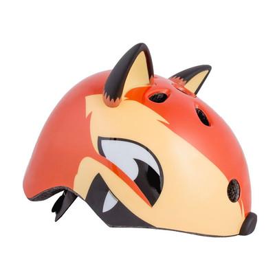 Шлем детский HQBC FOXY Q090347S