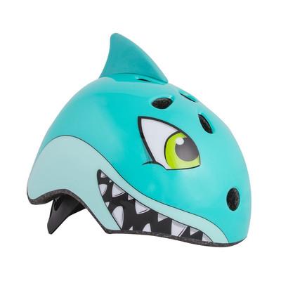 Шлем детский HQBC SHARKY Q090348S