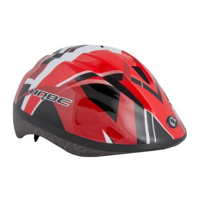 Шлем детский HQBC Q090359M