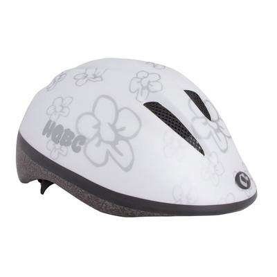 Шлем детский HQBC Q090362M