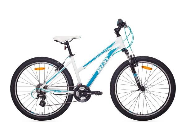 Велосипед горный Aist Rosy 2.0