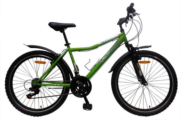 Велосипед горный SUNRISE STRONG 1.0
