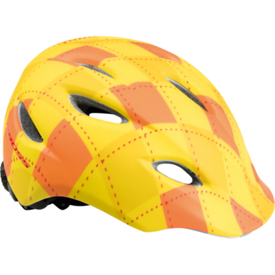 Шлем детский Kross Infano