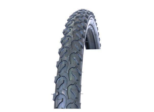 Покрышка велосипедная PC810 26x2.1
