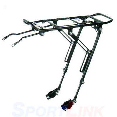 Багажник UNIVERSAL BICYCLE CARRIER 26""