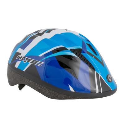 Шлем детский HQBC Q090360M