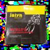 Цепь велосипедная Jalyn F90