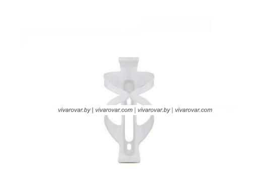 Флягодержатель A5807012C