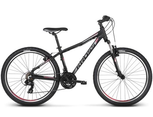Велосипед горный Kross Lea 1.0