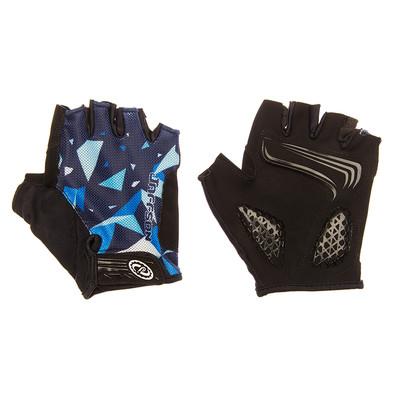 Велоперчатки Jaffson SCG 46-0384. Размер: XL