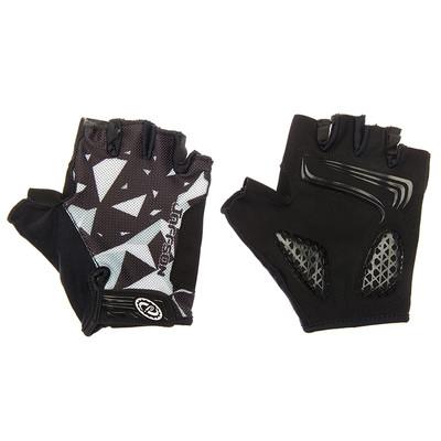 Велоперчатки Jaffson SCG 46-0384. Размер: L