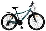 Велосипед горный SUNRISE STRONG 2.0