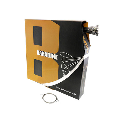 Трос тормоза Baradine BI-M-SG-03