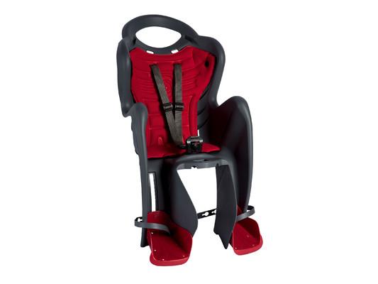 Велокресло детское Bellelli MR FOX 01FXM00002