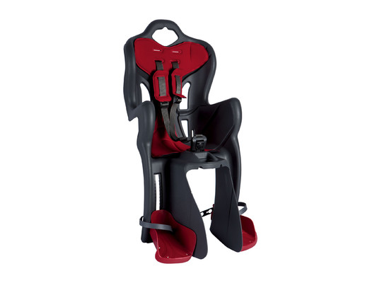Велокресло детское Bellelli B-One/XL 01B1S00002