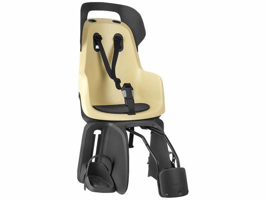 Велокресло детское Bobike Maxi Go 8012400001